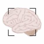 ML Image Identifier