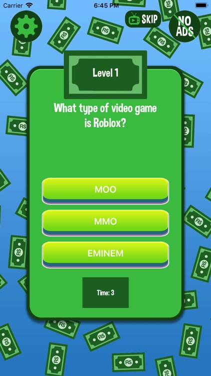 How Much Is 31 000 Robux In Usd Quizes For Roblox Robux By Em Nguyen Thi