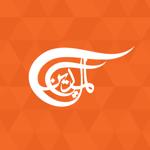 Al Mayadeen pour pc