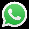 WhatsApp Desktop - WhatsApp Inc. Cover Art