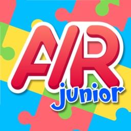 AR Market Junior