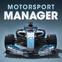 Motorsport Manager Online Hack Online Generator  img