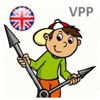 Learning to tell Time VPP