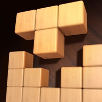 Codes for Wood Block Puzzle 2020 Hack