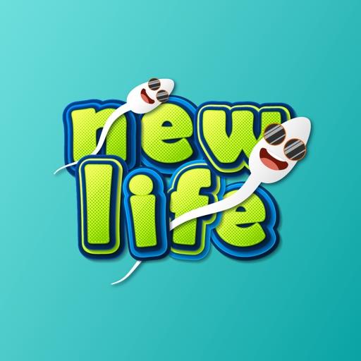 NewLife Simulator