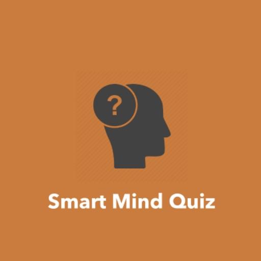 GK Quiz 20s