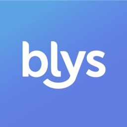 Blys for Therapists