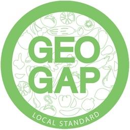 GeoGap