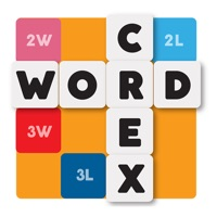 Codes for WordCrex: The fair word game Hack