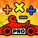 icone Math Racing 2 Pro