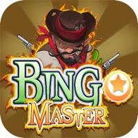 Bingo Master - Bingo & Slots Hack Gems and Power Generator online
