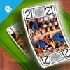 Exoty Tarot 3, 4 ou 5 joueurs