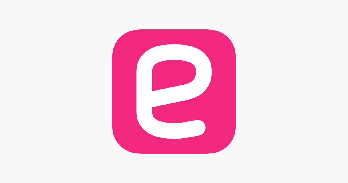 Easypark On The App Store
