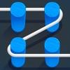 PuzzleRope - iPhoneアプリ