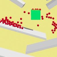 Codes for Ballz Maze 3D Hack