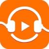 リスニングドリル:英語勉強 英語 リスニング 学習 アプリ