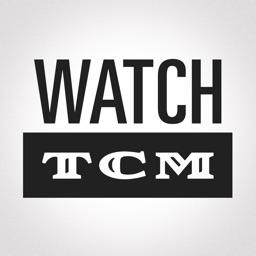 WATCH TCM
