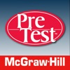 PreTest Microbiology - iPhoneアプリ
