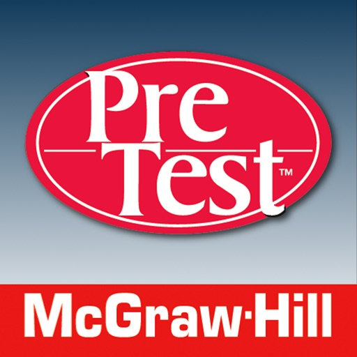 PreTest Microbiology