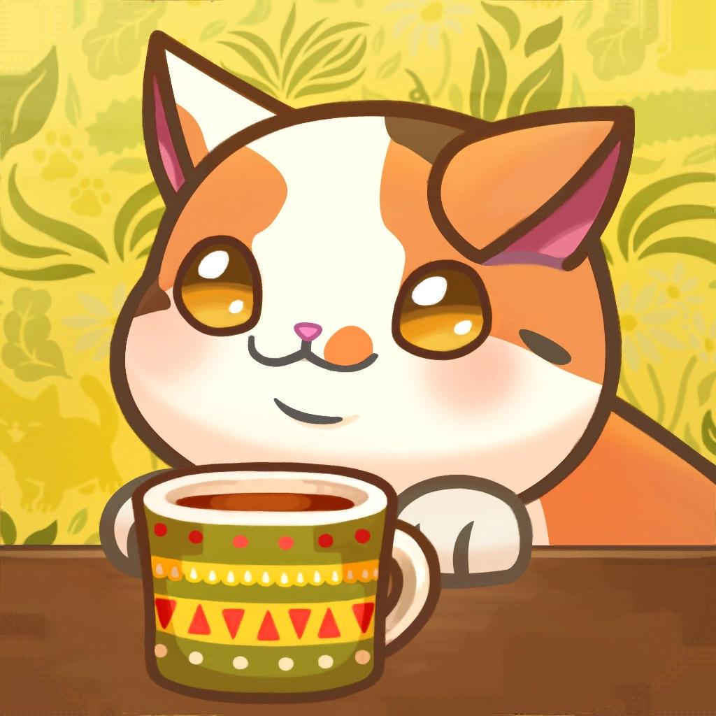 Furistas Cat Cafe