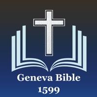 Codes for Geneva Bible 1599 Hack