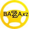 Bazza.kz