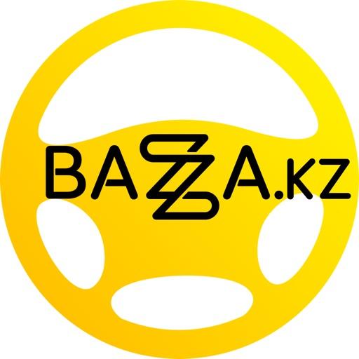 Bazza.kz icon