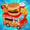 Kitchen Scramble 2: World Cook - iPhoneアプリ