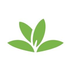 Plantnet Im App Store