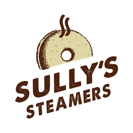Sully's Steamers icon