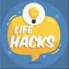 Life Hacks - How to Make - iPhoneアプリ