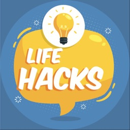 Life Hacks - How to Make
