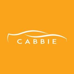 Cabbie Passenger