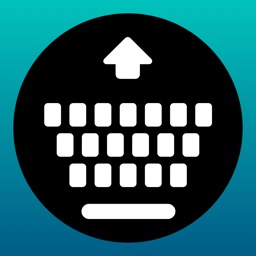 Shift Keyboard: Watch Keyboard