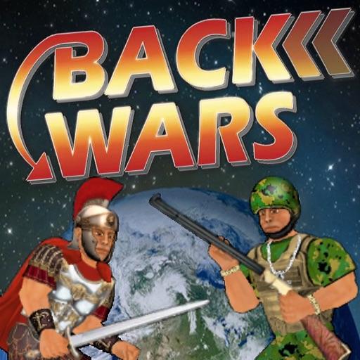 Back Wars HD