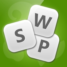 iSpellWord Play