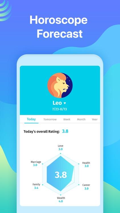 Face Secret – Face Reader 2019 screenshot-4