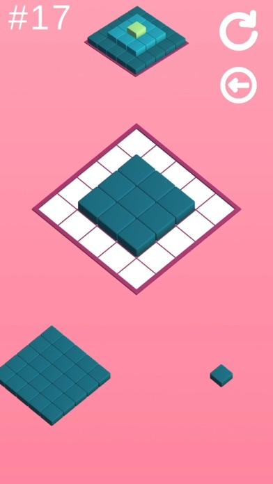 Block Match 3D screenshot 13