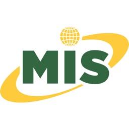 Mitcon International School