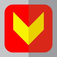 VPN Shield - Protection univer