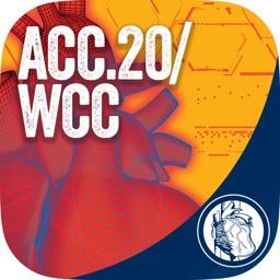 ACC.20/WCC