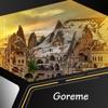 Goreme Travel Guide