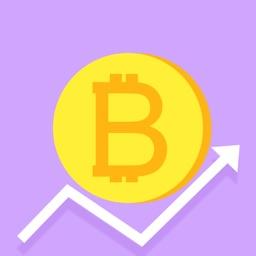 BitCoinsInforAndAnalysis