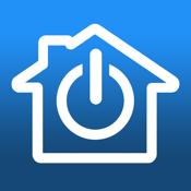 Touchcontrol Universal Remote app review