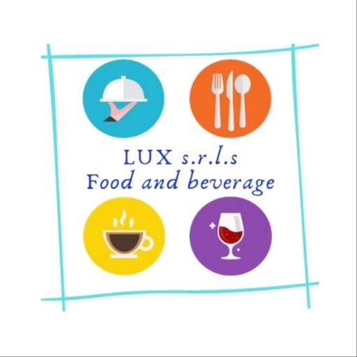 Lux srls - Food and Beverage
