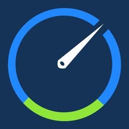 WorkBreak Timer (Watch)