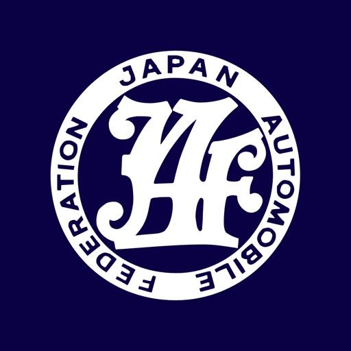 JAFスマートフォンアプリ-デジタル会員証-