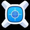 xScope 4 - The Iconfactory