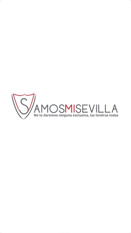 VamosMiSevilla