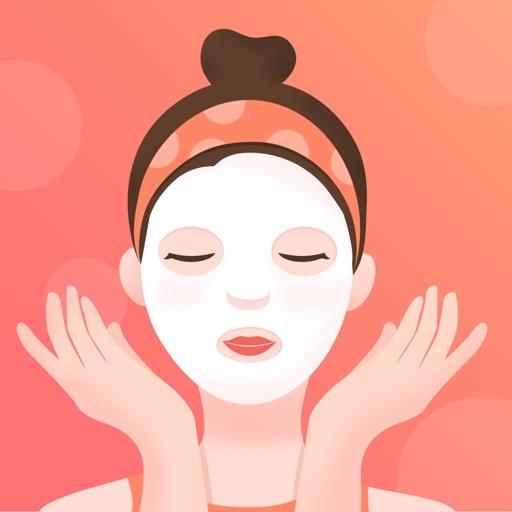 每日一美容 - 美容师智能获客拓客助手